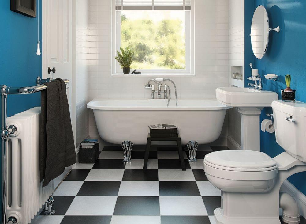 banyo temizlik ipuçları