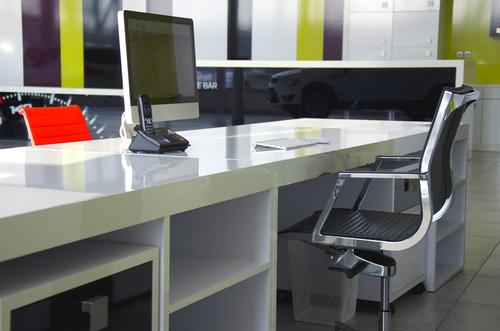 ofis temizleme ipuçları