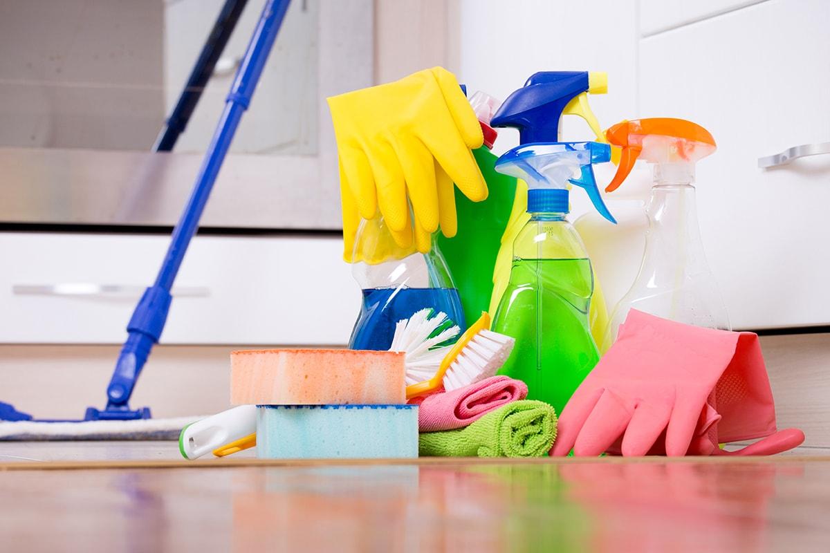 temizlik şirketleri önemi